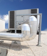 Ventilation and Air Conditioning